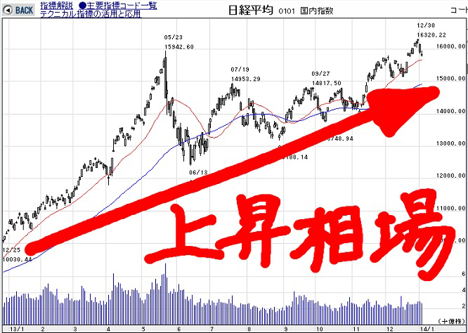 140212shiraishi_chart