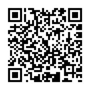 150424line5