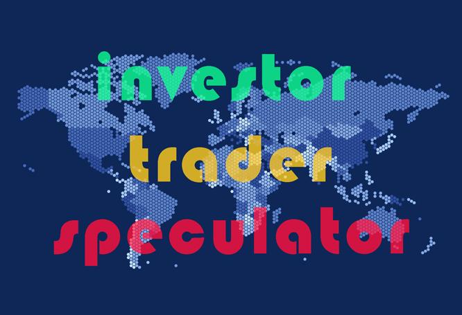 investor160305_1