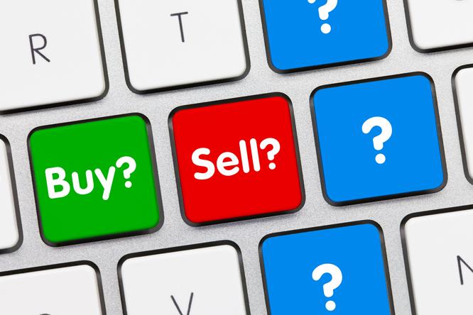 buy-sell-