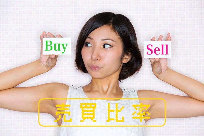 fx_180313_buy_sell_666