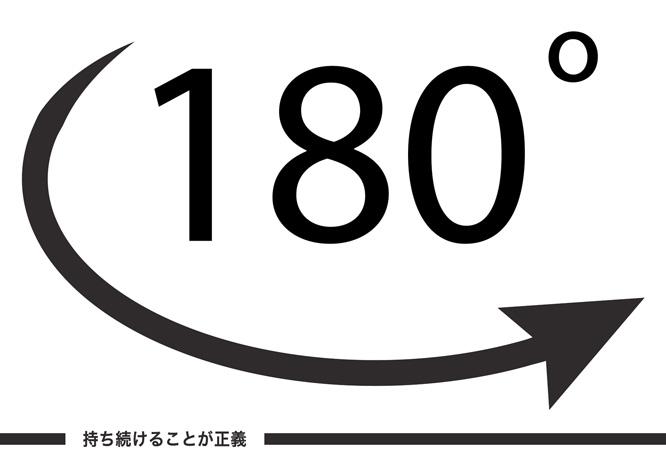 fx_180405_Beginner_trader_666