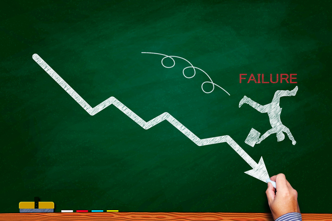 failure-investment-2-190125-666