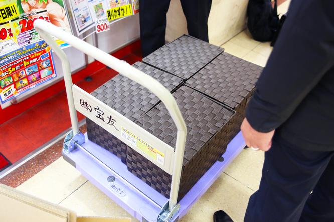 jumbo-takarakuji_12