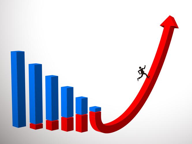 fullrevival-investment-3-190125-666