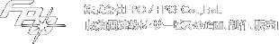 株式会社FPO/FPO Co.,Ltd.